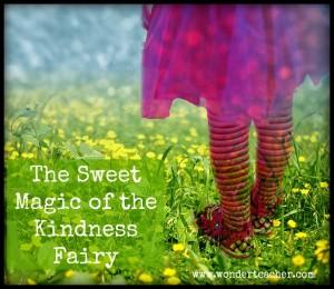kindness-fairy