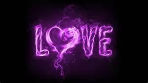 faeries love