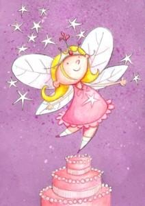 330_446_fairy-cake