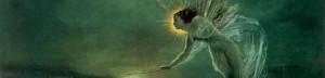cropped-faery-grimshaw11