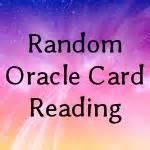 random reading