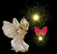 faerys light