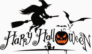 Halloween-Quotes-30