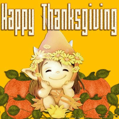 Download-Animated-Happy-Thanksgiving-Wallpaper