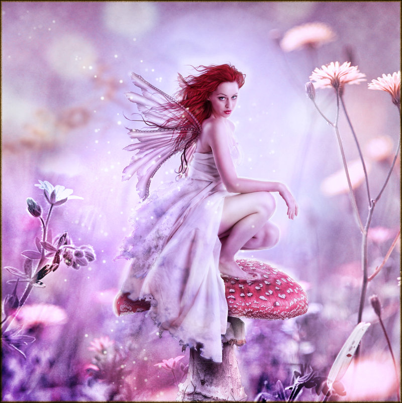 fairy_by_brandrificus-d5b03o7