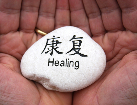 Reiki-Healing-Full-Size-Web