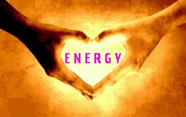 reiki-energyHEARTwebsite