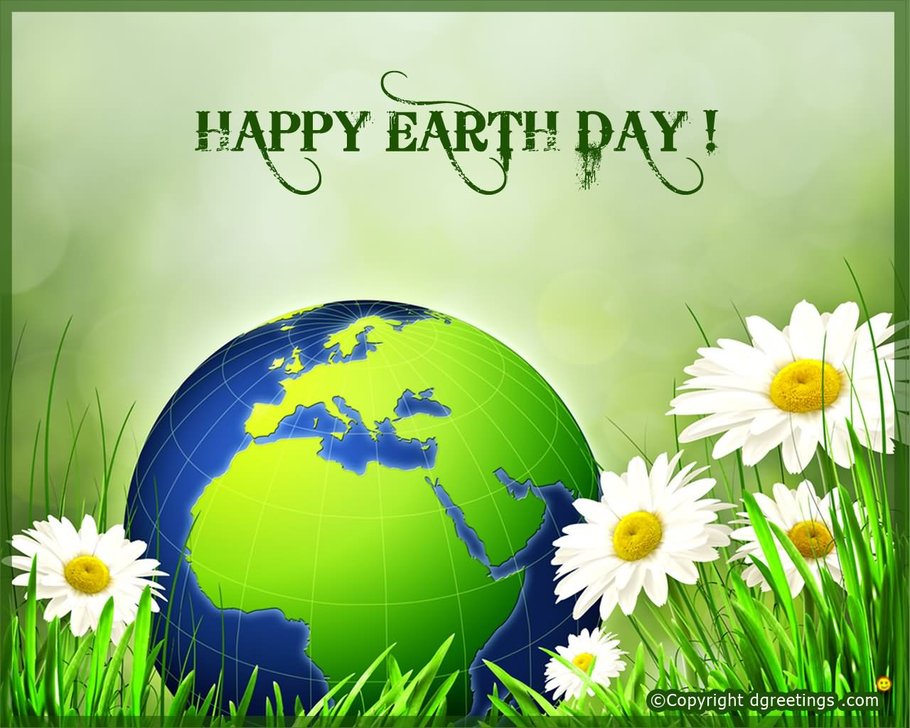 Happy-Earth-Day-Greetings-Wallpaper