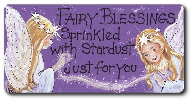 fairy-blessings-dust-fridge-magnet-mysticwish