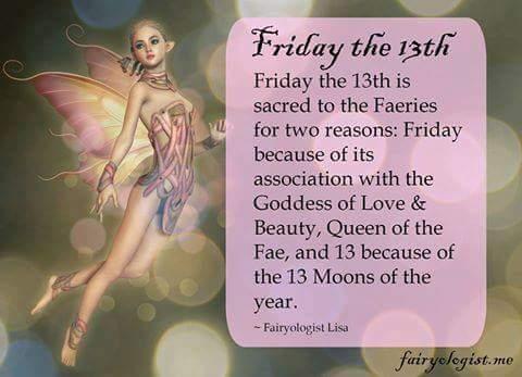 fae/faery