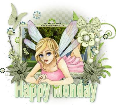 Happy-monday-fairy-wishes