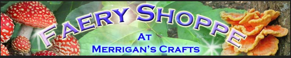 merrigans-banner